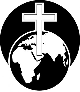 christian-cross-clipart